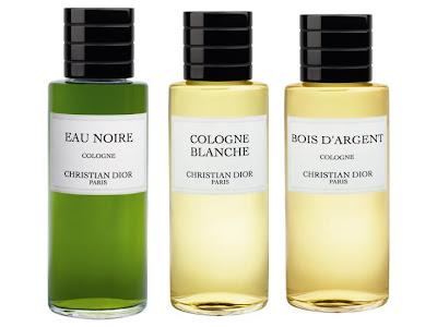 parfum bois d 39 argent dior pas cher images. Black Bedroom Furniture Sets. Home Design Ideas