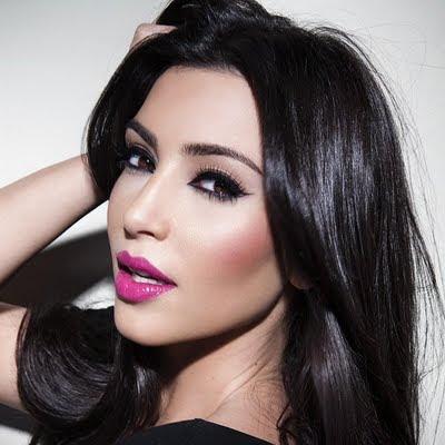 Kardashian Sekstape Watch Online on Kim Kardashian  I Have Recently Become A Kardashian Reality Tv Addict