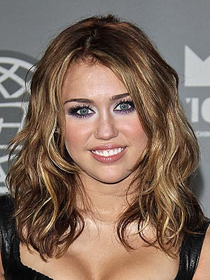 Girls2games.com Makeup. Upmakeup games miley cyrus make upmakeup games Girls