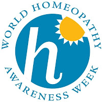 Knowing The Efficacy Of Homeopathy
