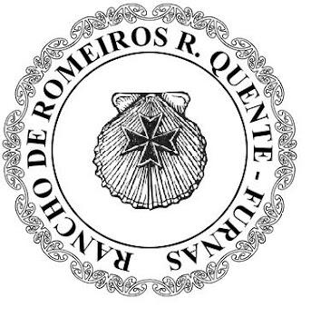 GRUPO DE RESPONSÁVEIS