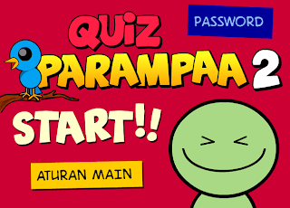 Download Game Quiz Parampaa 2