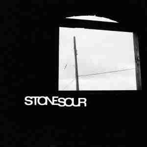 http://3.bp.blogspot.com/_h8Aia1pF7W8/TRpkrrX4JiI/AAAAAAAAAWg/WIY81BWazBU/s320/Stone-Sour-front.jpg