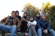 EL PUNTO rock 154616362
