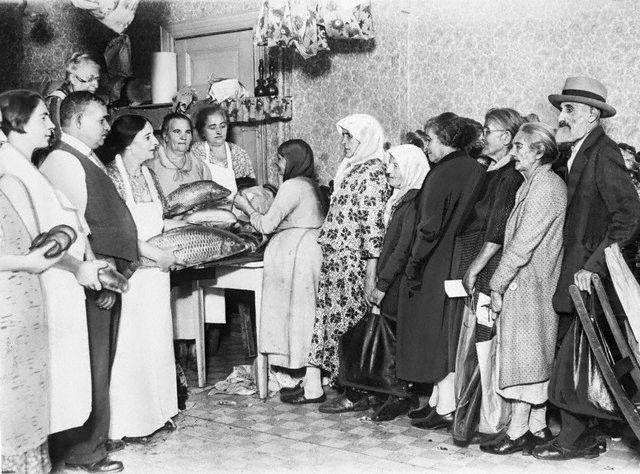 jews without money essay Many jews, no doubt, held out the hope that the threat of death would pass or  that  took advantage of a persecuted family's desperation by collecting money,.