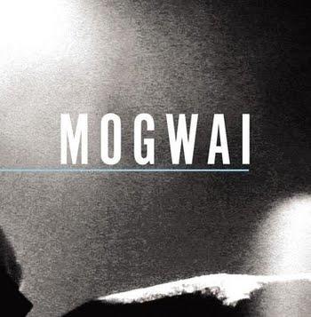 Vous écoutez quoi la maintenant, tout de suite ? Mogwai-special-moves-album-cover