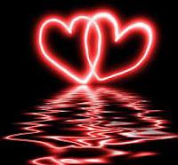 [Image: api+cinta.jpg]