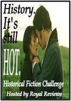 History It's Still hot 09