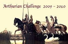 Arthurian Challenge 09