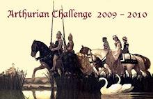 Arthurian Challenge 09