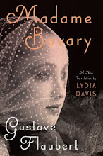 Madame Bovary Read-a-long Challenge 2010