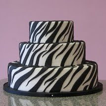 Design Wedding Cakes wallpaper