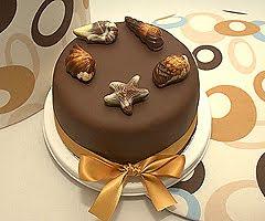 luxur cake