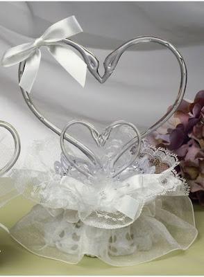 Wedding Cakes Accessories image