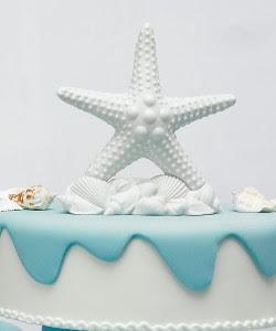 Cakes Accessories