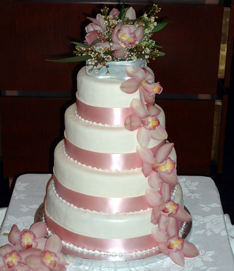 cake boss wedding cakes. cake boss wedding cakes black