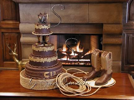 Wedding Accessories Ideas - Country Style Wedding Cakes - Pokemon ...