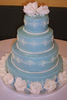 ideas cake