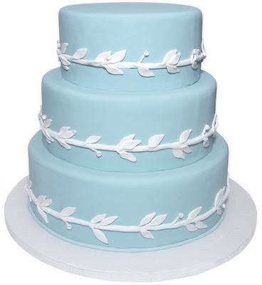 wedding cakes decoration