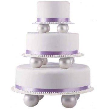 accessories cakes