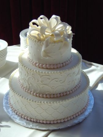 Diamond Wedding Cakes Diamond Accessories