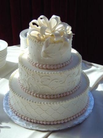 Diamond Wedding Cakes Diamond Accessories