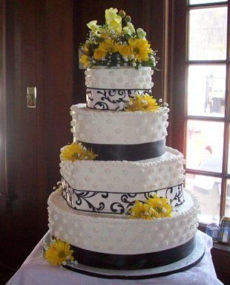 Carmageddon Wedding Ideas Diamond Wedding Cakes Diamond Accessories
