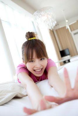 asian cute girls