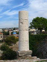 Բիբլոս, Լիբանան