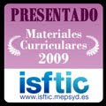 Premios a Materiales Educativos
