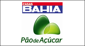 Casas Bahia e Pão de Açucar com novo acordo