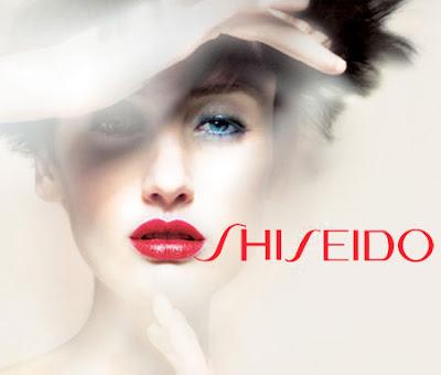 Shiseido chega à megastore Oscar Freire da Drogaria Onofre