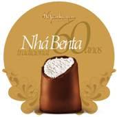 Nhá Benta comemora seus 60 anos