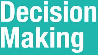 Emoção e razão interligadas no decision-making