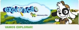 Band-Aid® convida crianças de São Paulo para brincar