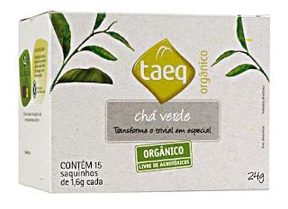 TAEQ ganha prêmio ABRE da embalagem Brasileira