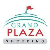 Grand Plaza recebe unidade móvel do Poupatempo