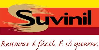 """Suvinil lança campanha nacional """"Sua casa, seu orgulho"""""""