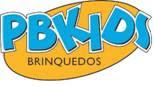 PBKIDS Inaugura PDV no Shopping Cidade Jardim
