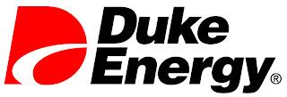 Duke Energy Leva Cinema às Comunidades