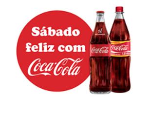 Coca-Cola premia mães