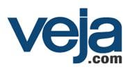 Veja. com está entre os cinco maiores canais de notícias do país