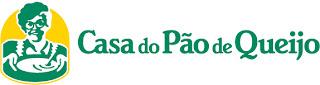 Casa do Pão de Queijo inaugura PDV em Cotia