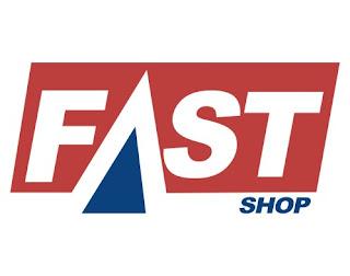 Fast Shop inicia venda do iPad na virada da quinta para sexta-feira
