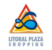 Expansão consolida Litoral Plaza Shopping como o maior do gênero na Baixada Santista