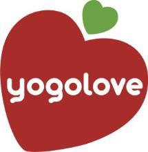 Yogolove espera vender 700 mil unidades no verão 2011
