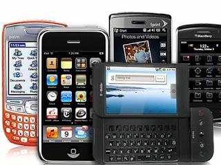 Dispositivos móveis devem atrair novos investimentos na nuvem