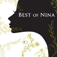 BEST of NINA