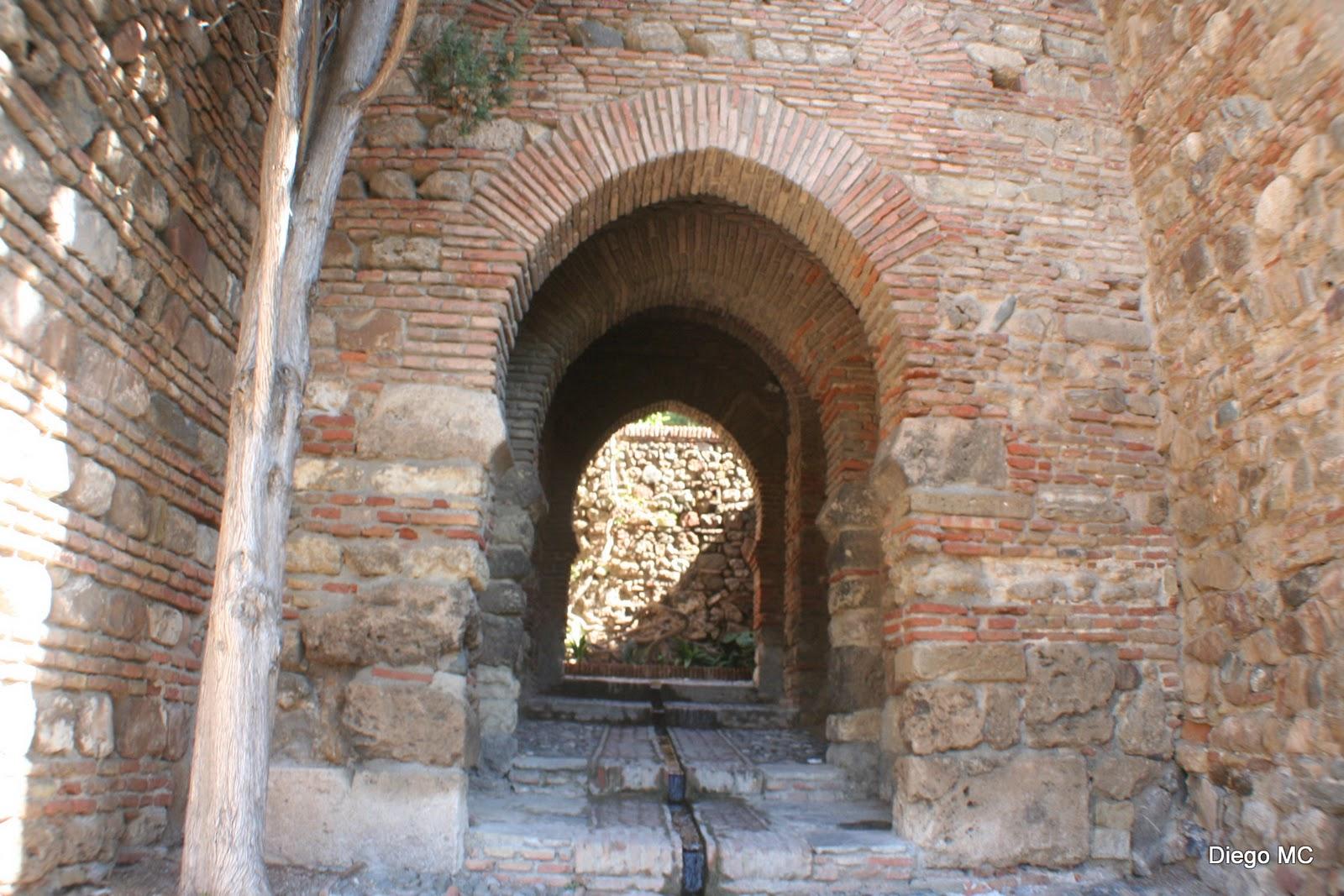 Puertas De Interior En Malaga - Ideas De Disenos - Ciboney.net