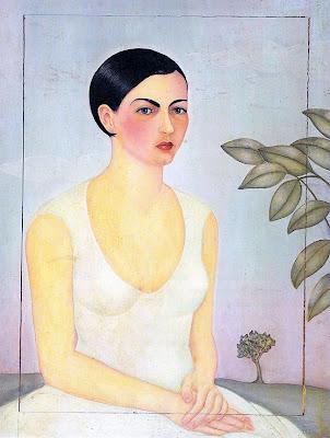 http://3.bp.blogspot.com/_h92F2a-n9aY/Sc9wmIxxK8I/AAAAAAAAExs/iPzjDgwZ-3A/s400/Retrato+de+mi+hermana+Cristina+1928.jpg